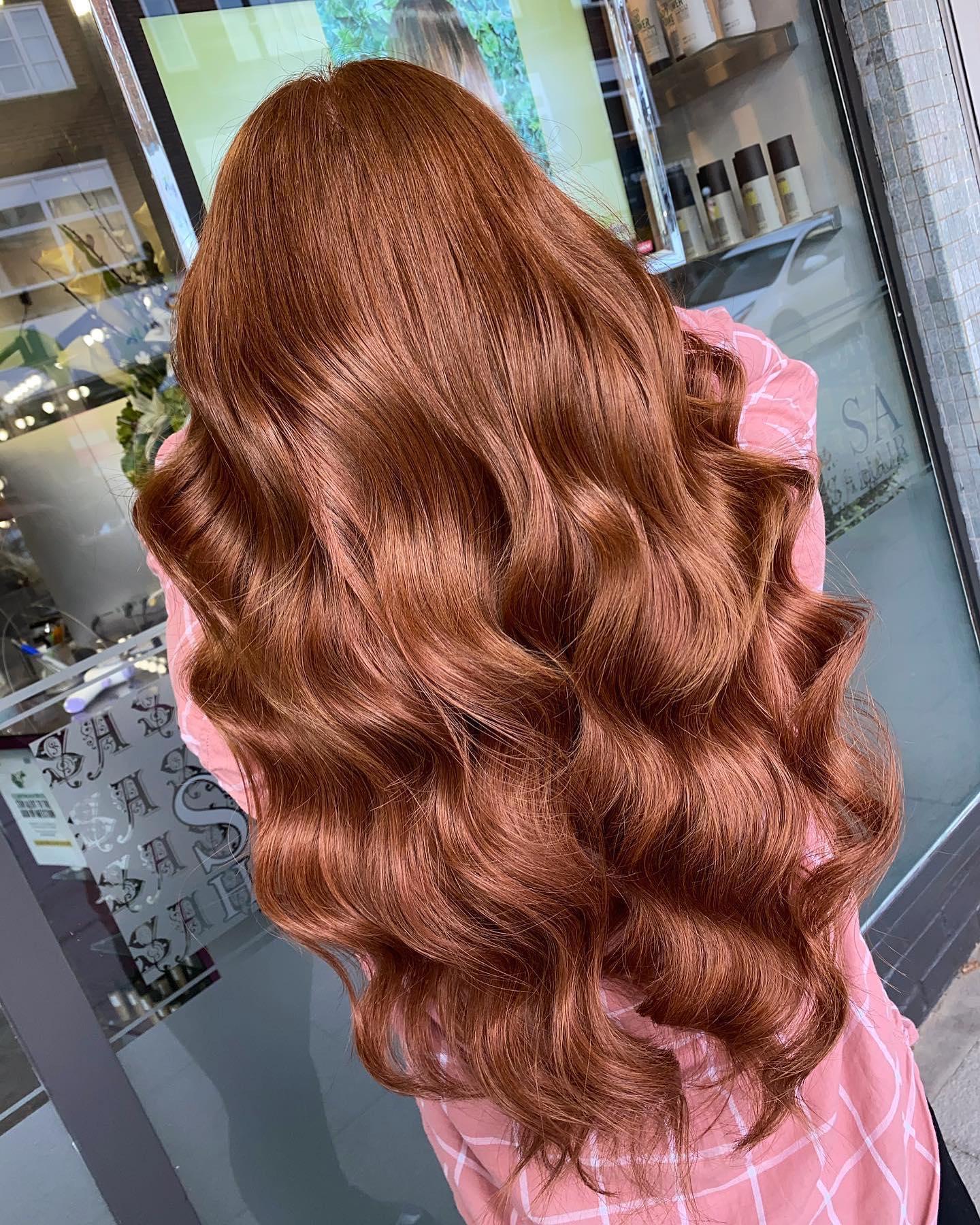 SA Hair 1