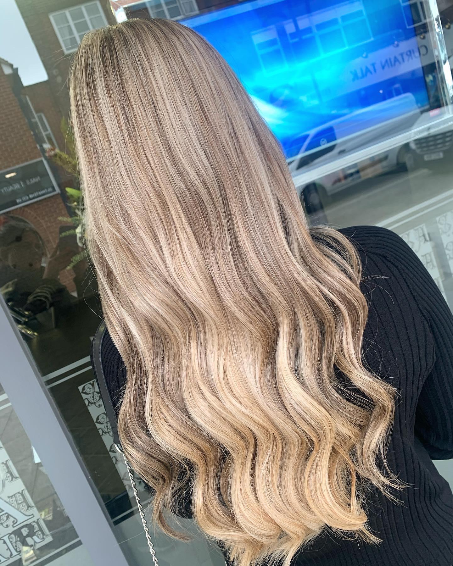 SA Hair 2