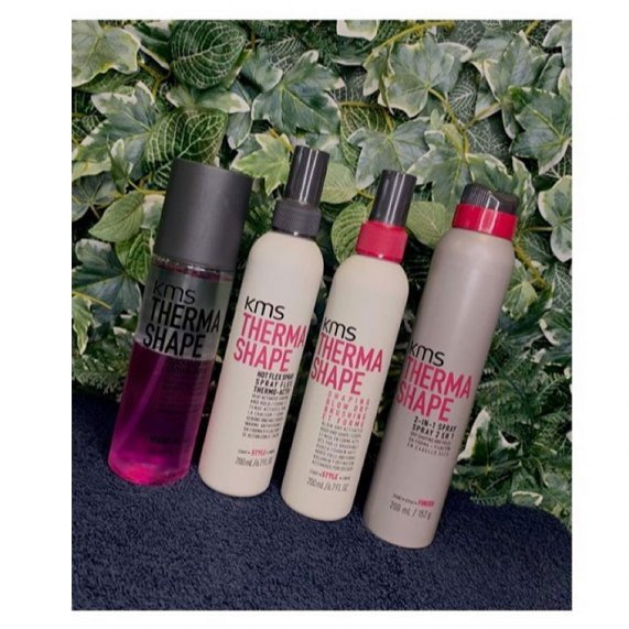 stocking fillers  At Stephen Alexander Hairdressing Salon, Chelmsford